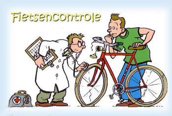 20141028 plaatje fietskeuring