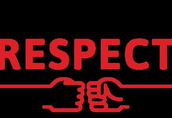Week-van-Respect-logo-transparant